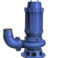 供应城北街道污水泵维修