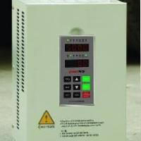 供应北京销售变频器