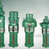 供应北京潜水泵修理打捞