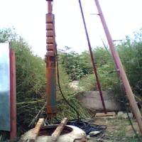 供应北京深井泵修理打捞污水泵维修