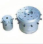 温州瑞安台湾样式吹膜机模头生产商图片