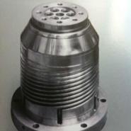 吹膜机模芯图片