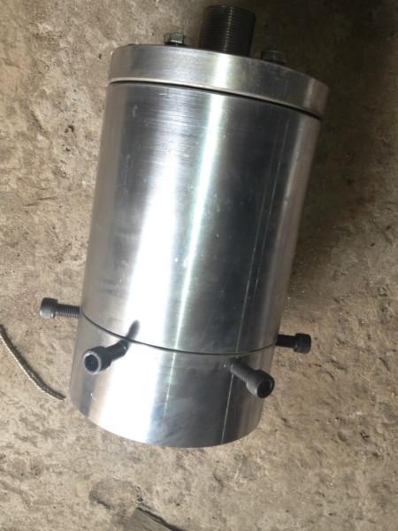 供应吹膜机模头瑞安生产厂家