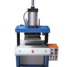 供应包装盒烙印机木质包装盒烙印机