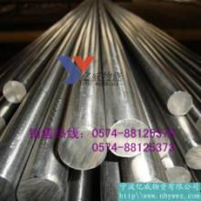 供应45Cr14Ni14W2Mo不锈钢材