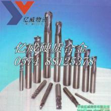 供应K200钨钢耐冲压K200钨钢冷镦模