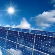 供应太阳能电池板反倾销转口贸易