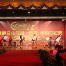 供应郑州哪里会议活动摄像带后期