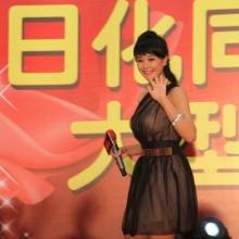 供应郑州哪里会议活动摄像可以带发票