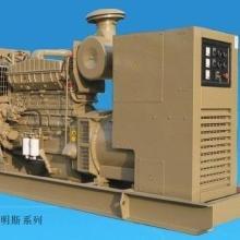 供应东风康明斯发动机0591-87443936批发