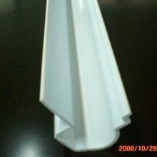 供应PVC塑胶型材挤出加工