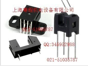 反射式光电开关图片/反射式光电开关样板图 (1)