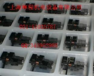 反射式光电开关图片/反射式光电开关样板图 (4)