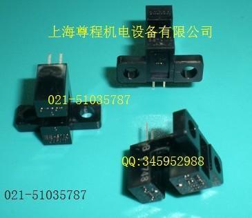 反射式光电开关图片/反射式光电开关样板图 (3)