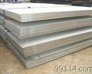 201不锈钢板304卷板材价格表图片