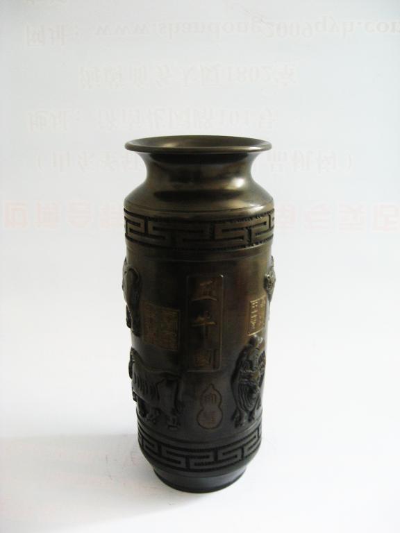 黑陶工艺品图片 黑陶工艺品样板图 哪里有龙山黑陶工艺品 ...