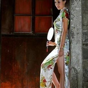 陕西西安定做夜场公主服高级会馆制图片