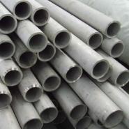 304化工设备钢管图片