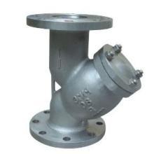 供应优质Y过滤器价格/电厂过滤器生产/河北过滤器供应商批发