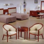 家具沙发翻新定做酒店家具翻新图片
