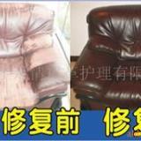供应沙发翻新维修沙发翻新北京恒亚专业沙发维修