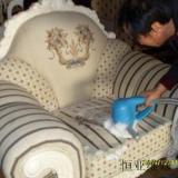供应家用沙发维修翻新保养恒亚维修