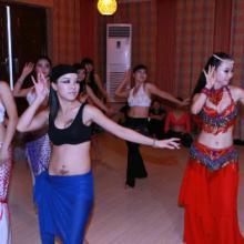 江西舞蹈演员,江西演出舞蹈表演,江西哪里能提供专业的舞蹈演员图片