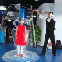 江西泡泡机,江西泡泡机出租,江西哪里有泡泡机出租