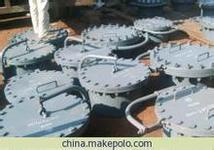 供应旋柄快开手孔生产厂家、旋柄快开手孔、旋柄快开手孔价格