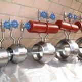 供应孔板流量计 流量计厂家价格 流量计批发 流量计价格