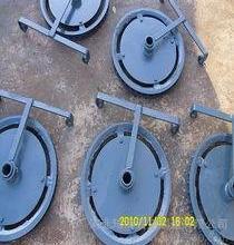 供应链轮传动装置,链轮传动装置生产厂家,链轮传动装置标准