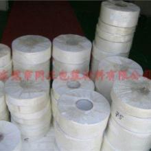 供应易碎纸厂家/厂家易碎纸/易碎纸生产厂家/易碎纸防伪材料厂家