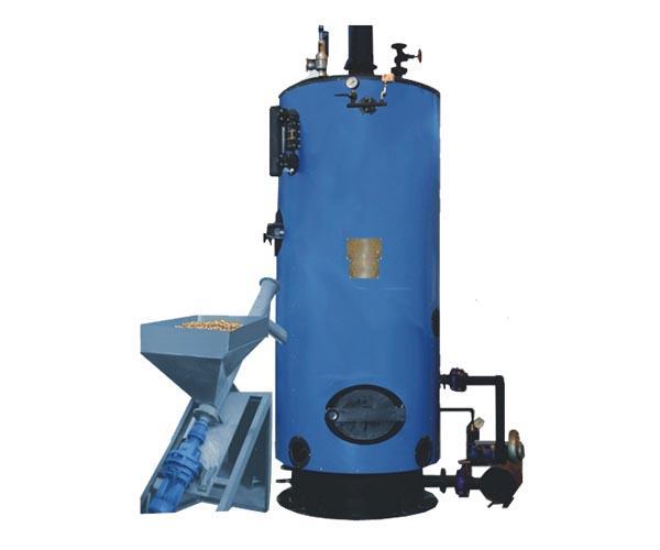 4吨生物质蒸汽锅炉优势有哪些