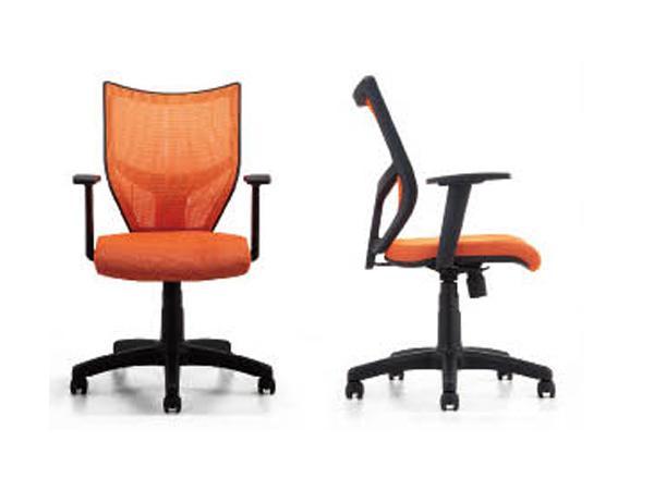 电脑办公椅 上海电脑办公椅 嘉定电脑办公椅 玉富电脑办公椅 图片