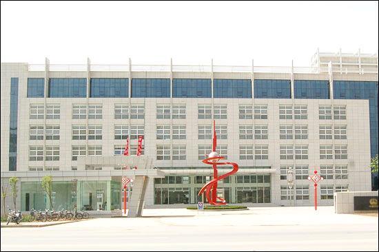 天津市中盛伟业钢铁有限公司