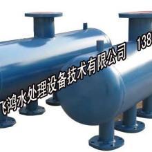 供应分水器,分集水器,地暖分水器,石家庄分水器,山东分水器,分水器厂