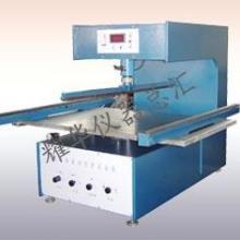 供应TZS-5000型数显陶瓷砖抗折试验机批发