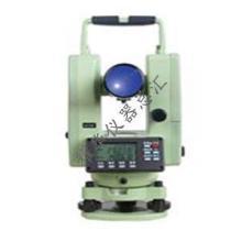 供应激光垂准仪、水准仪、经纬仪