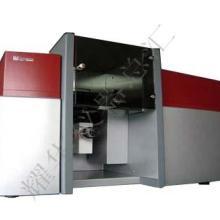 供应原子吸收分光光度计Win-AAS工作站软件,操作简便批发