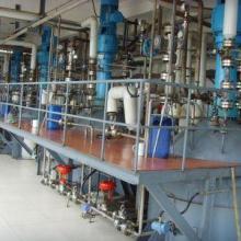 供应三元共聚嵌段硅油批发