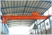 供应隔断钢结构厂房,彩钢板组合房,活动板房,天棚,楼顶加层,室内隔断图片