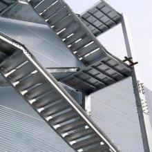 供应彩钢生产彩钢彩钢加工彩钢板价格