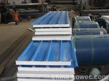 钢结构厂房与住宅楼;钢构仓库、轻钢活动房轻钢快装房、轻料棚、钢筋厂棚批发