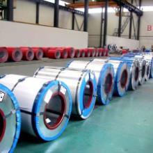 供应保定彩钢钢构彩钢批发批发