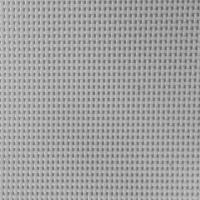 供应电厂用滤带 图片|效果图