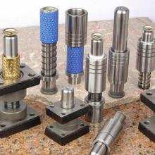 汽车模具零件,电子产品系列模具零件,高精度光学镜片模具零件
