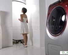 杭州市西湖区江为洗衣机维修部,专业维修单筒、双筒,洗衣机维修批发