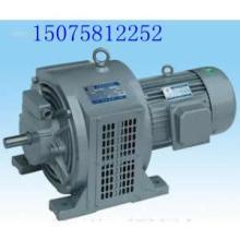 专业制造YCT电磁调速电机112-355质优价更优批发