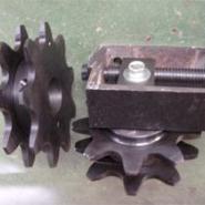 BS30-C212A倍速链轮厂家图片