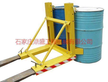 供应油桶夹供应